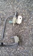 Датчик абсолютного давления. Ford Laser, JC6AAASGNL3D67857