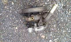 Гидроусилитель руля. Ford Laser, JC6AAASGNL3D67857