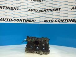Коллектор впускной. Honda Civic, EU, EU1 Двигатель D15B