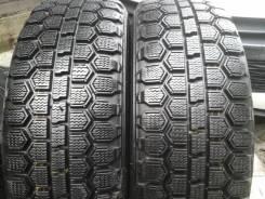 Dunlop Graspic HS-3. Всесезонные, износ: 5%, 2 шт