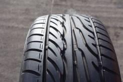 Dunlop SP Sport 3000A. Летние, 2013 год, без износа, 1 шт