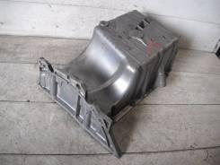 Поддон. Chevrolet Cruze Двигатели: F18D4, F16D4