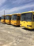 Kia Cosmos. Продаются автобусы KIA Cosmos, 34 места