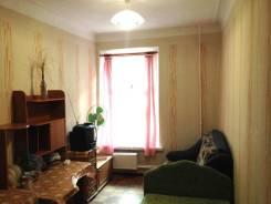 Комната, 7-ая Советская 8. Смольнинское, 45 кв.м.
