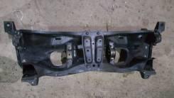 Балка под двс. Subaru Forester, SG5, SG Двигатель EJ205