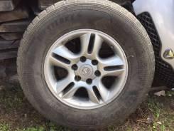 Westlake Tyres SU307. Летние, 2012 год, износ: 30%, 4 шт