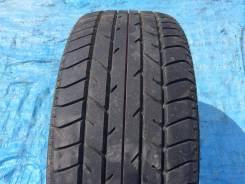 Bridgestone Potenza RE030. Летние, 2008 год, без износа, 1 шт