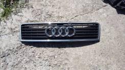 Решетка радиатора. Audi A6 Audi S5