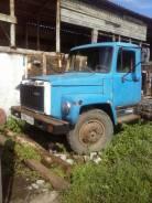 ГАЗ 3307. Продается, 115 куб. см., 4 000 кг.