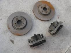 Тормозная система. Subaru Legacy B4, BLE Subaru Outback, BPH, BPE, BP, BP9. Под заказ