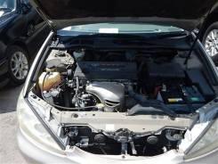Трубка охлаждения акпп Toyota Camry
