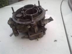 Карбюратор. ГАЗ 3110 Волга Двигатели: ZMZ402, 10, 402