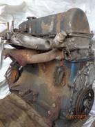 Продам двигатель V-1,3 на ВАЗ 2101 - 2106