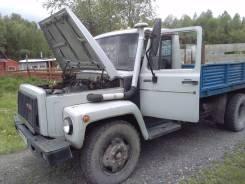 ГАЗ 4301. Продам ГАЗ, 6 200 куб. см., 4 500 кг.