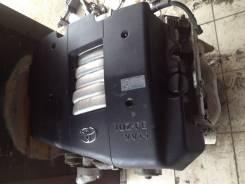 Двигатель в сборе. Toyota Crown Majesta Двигатель 1UZFE