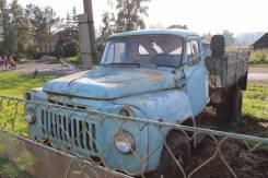 ГАЗ 52-04. Продам ГАЗ 52, 3 480 куб. см., 2 500 кг.