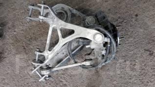 Кулак поворотный. Acura RL Acura Legend Honda Legend, DBA-KB2, DBA-KB1, KB2, KB1, DBAKB1, DBAKB2 Двигатели: J37A, J35A, J35A8, J37A3, J37A2