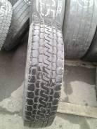 Bridgestone. Всесезонные, 10%, 1 шт
