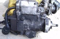 Топливный насос высокого давления. Opel Omega