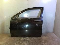 Дверь боковая Dodge Avanger, левая передняя
