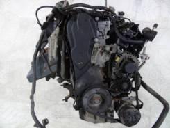 Двигатель (ДВС) Ford S-Max Минивэн 2 л Ford S-Max