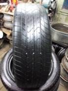 Dunlop Le Mans LM601. Летние, износ: 40%, 1 шт