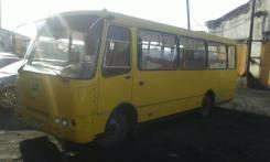 Isuzu Bogdan. Продам автобус 2007 года, 4 200 куб. см., 22 места