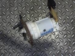Насос топливный электрический Pontiac Vibe