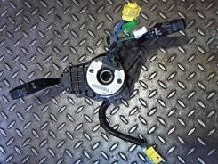 Переключатель поворотов и дворников (стрекоза) Honda Pilot