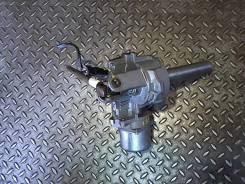 Электроусилитель руля Chevrolet Aveo (T300) 2011-