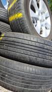Dunlop SP Sport 200. Летние, 2013 год, износ: 20%, 4 шт