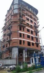 Фасадные и кровельные работы