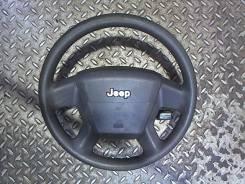 Руль Jeep Compass 2006-2011