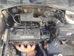 Куплю любой бензиновый или дизельный двигатель. Toyota Nissan Mitsubishi Toyota