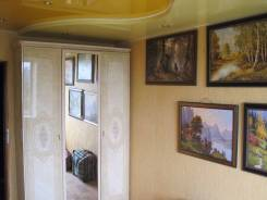 2-комнатная. Ленинский, агентство, 44 кв.м.