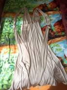 Платья-трансформеры. 40-48