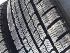 Goodyear Ice Navi Zea. Зимние, без шипов, 2014 год, износ: 5%, 4 шт