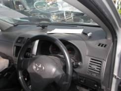 Панель приборов. Toyota Corolla, ZRE151, ZRE152, NDE150, ZZE150, ADE150, NZE141 Toyota Corolla Axio, ZRE144, ZRE142, NZE141, NZE144 Toyota Corolla Fie...