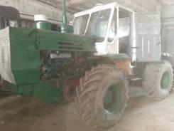 ХТЗ Т-150. Продам тракторТ-150к, 3 211 куб. см.