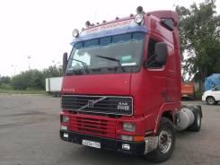 Volvo FH 12. Продам , 12 130 куб. см., 40 000 кг.