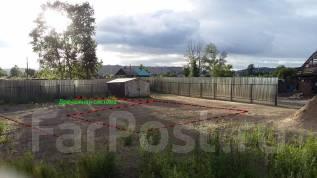 Мылки земельный участок ИЖС. 1 000 кв.м., собственность, от частного лица (собственник). Фото участка