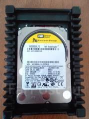 Жесткие диски. 300 Гб, интерфейс SATA 3Gb/s