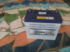 Atlas. 65 А.ч., производство Япония