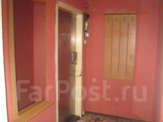 1-комнатная, улица Гагарина 13. 66-ой квартал, частное лицо, 33 кв.м.