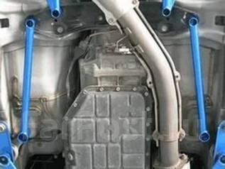 Распорка. Subaru Legacy, BL5, BP5
