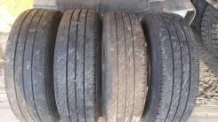 Bridgestone Ecopia R680. Летние, 2012 год, износ: 40%, 4 шт