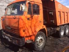 Камаз 65115. Продам КаМАЗ 65115, 10 850 куб. см., 15 000 кг.
