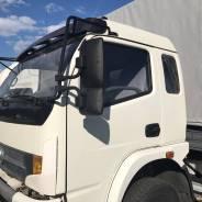 Dongfeng. Продаётся грузовик DFA 1120, 4 500 куб. см., 7 000 кг.