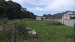 Продам земельный участок в с Голубовка. 1 000 кв.м., собственность, электричество, от частного лица (собственник)