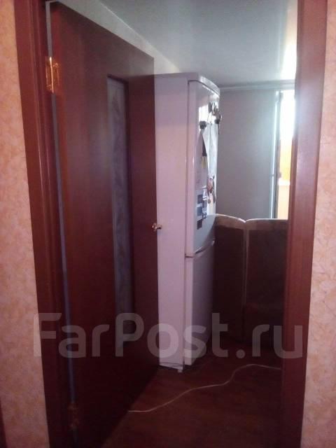 2-комнатная, улица Советская (с. Пуциловка). Село Пуциловка, частное лицо, 54 кв.м.